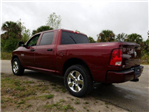 2018 Ram 1500 Crew Cab 4x2,  Pickup #D81333 - photo 6