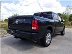 2018 Ram 1500 Crew Cab 4x2,  Pickup #D81340 - photo 2