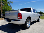 2018 Ram 1500 Crew Cab 4x2,  Pickup #D81342 - photo 2