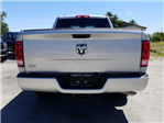 2018 Ram 1500 Crew Cab 4x2,  Pickup #D81342 - photo 5