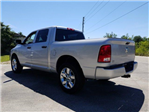 2018 Ram 1500 Crew Cab 4x2,  Pickup #D81342 - photo 6