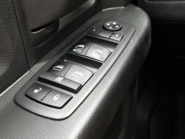 2018 Ram 1500 Crew Cab 4x2,  Pickup #D81359 - photo 16