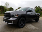 2018 Ram 1500 Crew Cab 4x2,  Pickup #D81359 - photo 6