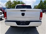 2018 Ram 1500 Crew Cab 4x2,  Pickup #D81361 - photo 5