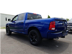 2018 Ram 1500 Crew Cab 4x2,  Pickup #D81379 - photo 5
