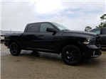 2018 Ram 1500 Crew Cab 4x2,  Pickup #D81398 - photo 3