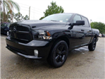 2018 Ram 1500 Crew Cab 4x2,  Pickup #D81398 - photo 7