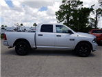 2018 Ram 1500 Crew Cab 4x2,  Pickup #D81403 - photo 4