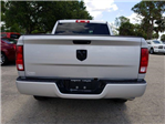 2018 Ram 1500 Crew Cab 4x2,  Pickup #D81403 - photo 5