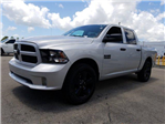 2018 Ram 1500 Crew Cab 4x2,  Pickup #D81403 - photo 7
