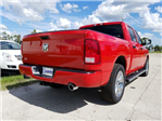 2018 Ram 1500 Crew Cab 4x2,  Pickup #D81404 - photo 2