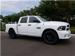 2018 Ram 1500 Crew Cab 4x2,  Pickup #D81419 - photo 6