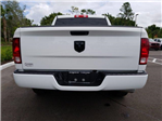 2018 Ram 1500 Crew Cab 4x2,  Pickup #D81419 - photo 4
