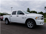 2018 Ram 1500 Crew Cab 4x2,  Pickup #D81427 - photo 3
