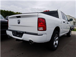 2018 Ram 1500 Crew Cab 4x2,  Pickup #D81427 - photo 2