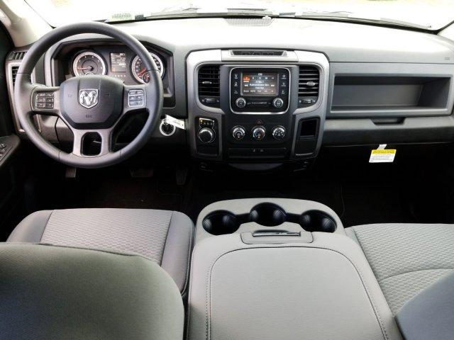 2018 Ram 1500 Crew Cab 4x2,  Pickup #D81467 - photo 11