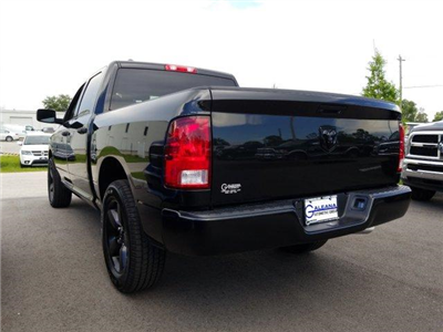 2018 Ram 1500 Crew Cab 4x2,  Pickup #D81467 - photo 6