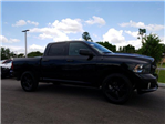 2018 Ram 1500 Crew Cab 4x2,  Pickup #D81467 - photo 3