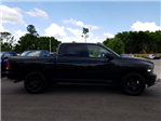 2018 Ram 1500 Crew Cab 4x2,  Pickup #D81467 - photo 4