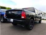 2018 Ram 1500 Crew Cab 4x2,  Pickup #D81467 - photo 2