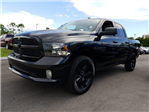 2018 Ram 1500 Crew Cab 4x2,  Pickup #D81467 - photo 7