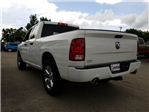 2018 Ram 1500 Quad Cab 4x2,  Pickup #D81491 - photo 6