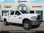 2018 Ram 2500 Crew Cab 4x4, Pickup #D82511 - photo 1