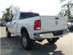 2018 Ram 2500 Crew Cab 4x4, Pickup #D82511 - photo 6