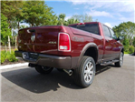 2018 Ram 2500 Crew Cab 4x4,  Pickup #D82525 - photo 2