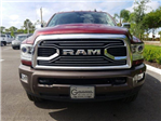 2018 Ram 2500 Crew Cab 4x4,  Pickup #D82525 - photo 8