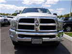 2018 Ram 2500 Mega Cab 4x4,  Pickup #D82530 - photo 8