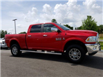 2018 Ram 2500 Crew Cab 4x4,  Pickup #D82539 - photo 3