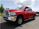 2018 Ram 2500 Crew Cab 4x4,  Pickup #D82539 - photo 7