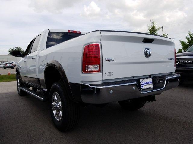 2018 Ram 2500 Crew Cab 4x4,  Pickup #D82547 - photo 6