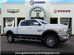 2018 Ram 2500 Crew Cab 4x4,  Pickup #D82547 - photo 1
