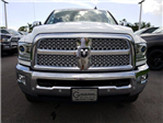 2018 Ram 2500 Crew Cab 4x4,  Pickup #D82547 - photo 8