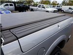 2018 Ram 3500 Crew Cab 4x4,  Pickup #D83514 - photo 16