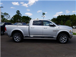 2018 Ram 3500 Crew Cab 4x4,  Pickup #D83514 - photo 4