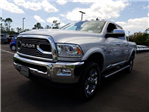 2018 Ram 3500 Crew Cab 4x4,  Pickup #D83514 - photo 7