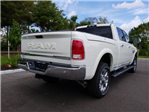 2018 Ram 3500 Crew Cab 4x4,  Pickup #D83515 - photo 1
