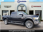 2018 Ram 3500 Crew Cab 4x4,  Pickup #D83516 - photo 1