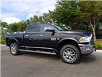 2018 Ram 3500 Crew Cab 4x4,  Pickup #D83516 - photo 6