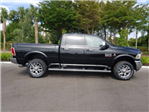 2018 Ram 3500 Crew Cab 4x4,  Pickup #D83516 - photo 3