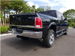 2018 Ram 3500 Crew Cab 4x4,  Pickup #D83516 - photo 2