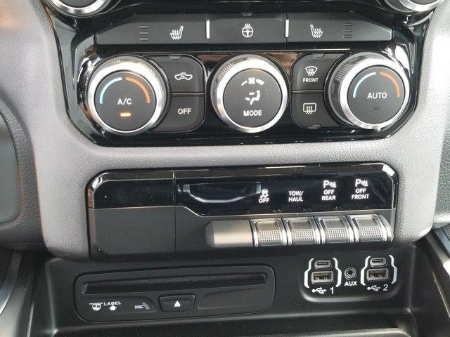 2019 Ram 1500 Crew Cab 4x2,  Pickup #D91014 - photo 27