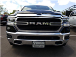 2019 Ram 1500 Crew Cab 4x2,  Pickup #D91014 - photo 8