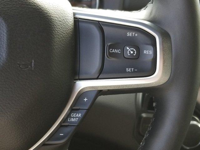 2019 Ram 1500 Crew Cab 4x2,  Pickup #D91024 - photo 17