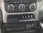 2019 Ram 1500 Crew Cab 4x2,  Pickup #D91024 - photo 15