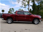 2019 Ram 1500 Crew Cab 4x2,  Pickup #D91024 - photo 3