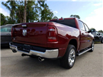 2019 Ram 1500 Crew Cab 4x2,  Pickup #D91024 - photo 2